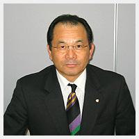 代表取締役社長 児玉雄二